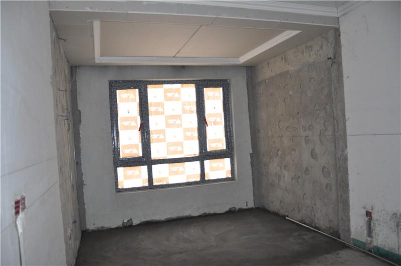 简约 LOFT 温馨 舒适 卧室图片来自用户gx8pnv82ta在金科廊桥水岸----施工中的分享