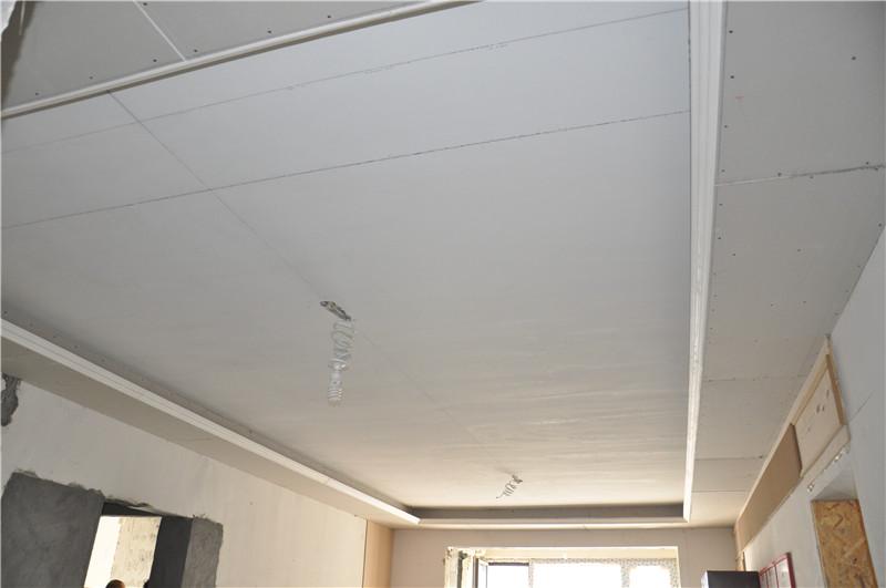 简约 LOFT 温馨 舒适 客厅图片来自用户gx8pnv82ta在金科廊桥水岸----施工中的分享