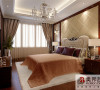 简欧风格装修的底色大多采用白色、淡色为主,家具则是白色或深色都可以,但是要成系列,风格统一。同时,一些布艺的面料和质感很重要,比如丝质面料是会显得比较高贵的