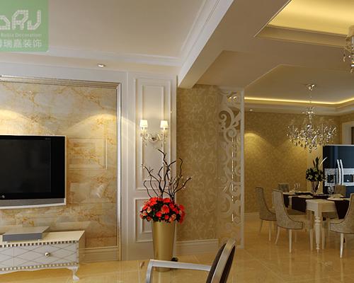 简约 三居 白领 小资 80后 客厅图片来自用户2785326141在三居室的分享