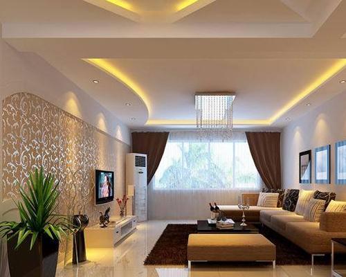 简约 三居 白领 80后 小资 客厅图片来自用户2785326141在甜美三居室的分享