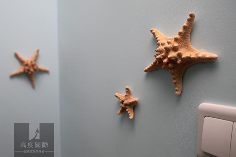 地中海 别墅 三居 高度国际 海人文风情图片来自吴灿在地中海 一道靓丽的风景的分享
