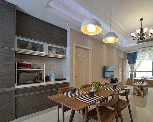 简约 二居 白领 80后 小资 客厅图片来自用户2785326141在两居室的分享