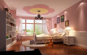 简约 白领 80后 小资 屌丝 高富帅 白富美 卧室图片来自高度国际装饰舒博在中景的分享