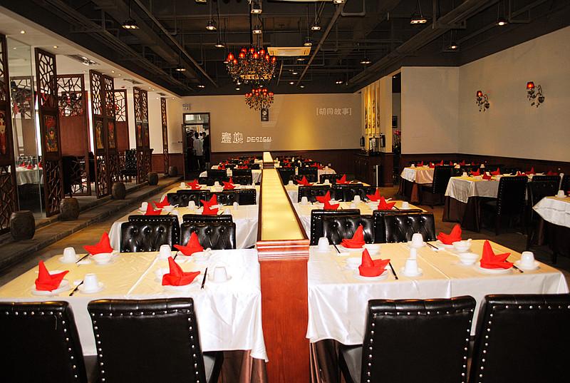 中式 餐厅 小资 客厅图片来自用户3227078344在北京胡同的分享