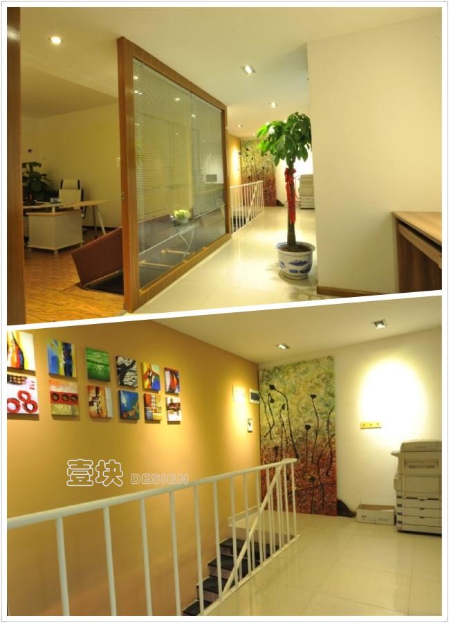 简约 混搭 白领 办公室 休闲 客厅图片来自用户3227078344在my loft的分享