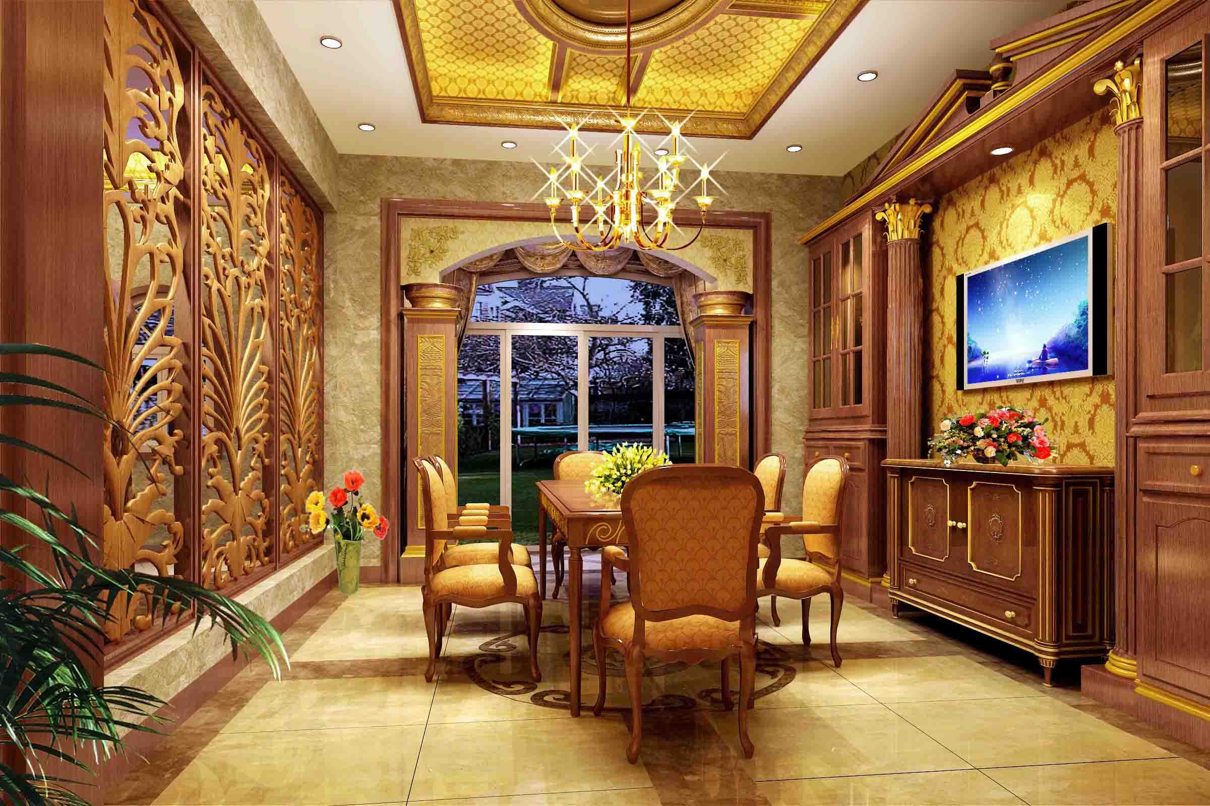 英伦 贵族 庄园 别墅 孙鸽 龙发装饰图片来自393305963在英伦贵族庄园风情的分享