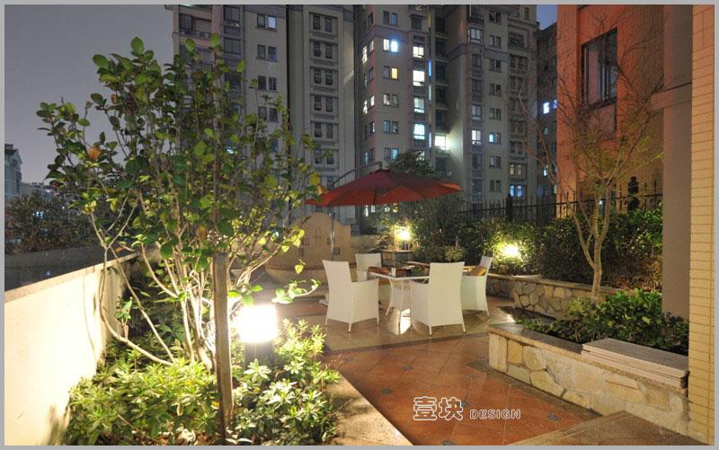 简约 混搭 白领 办公室 休闲 阳台图片来自用户3227078344在my loft的分享