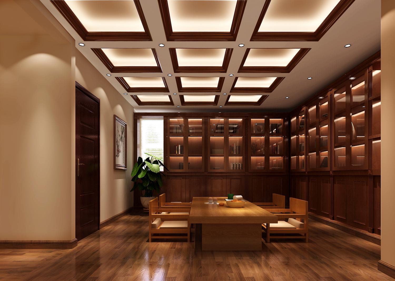 欧式 四居 公寓 白领 三居 北京装修 高度国际 装修报价 其他图片来自高度国际装饰华华在鲁能欧式设计的分享