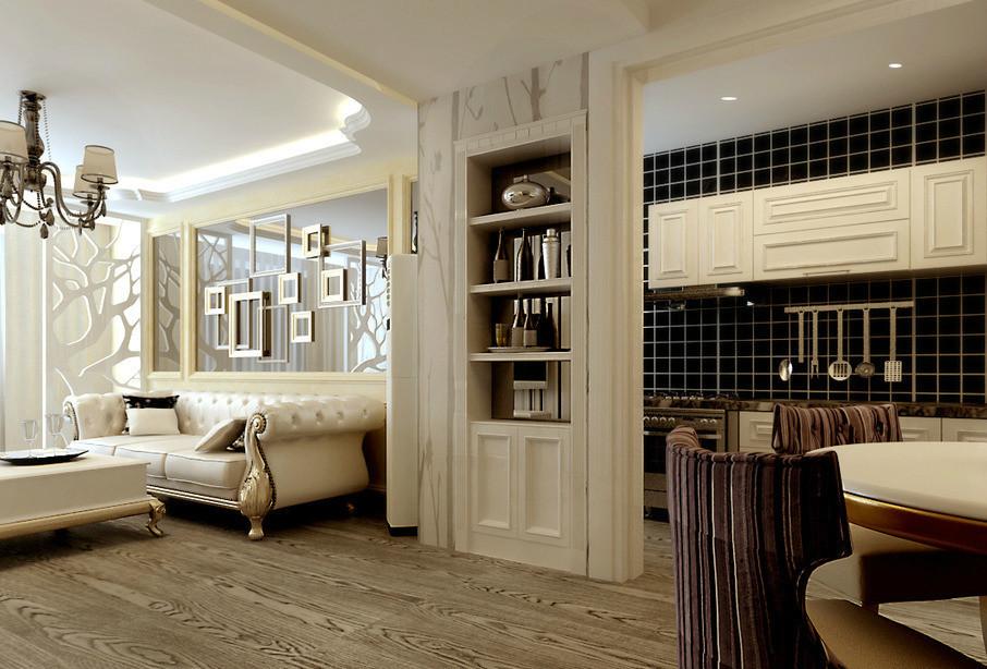 欧式 卧室图片来自2248332619x在海马公园的分享
