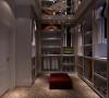地下储物室