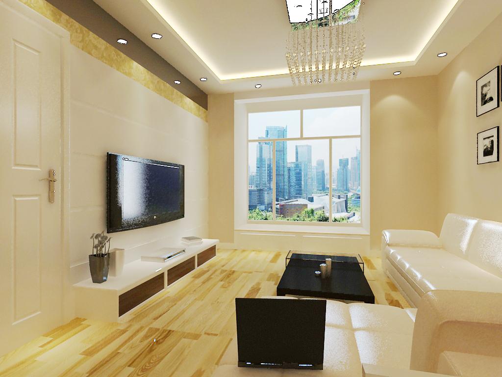 简约 一居 80后 北京装修 高度国际 温馨 客厅图片来自高度国际装饰华华在好温馨的一个家的分享