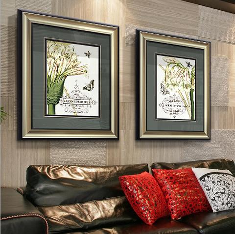 简约 欧式 田园 混搭 二居 三居 别墅 客厅 厨房图片来自用户2656254582在装饰画挂画的分享