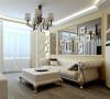 浪漫、精致的温馨空间 131m²简欧时尚爱居❤~生活也能够如此完美