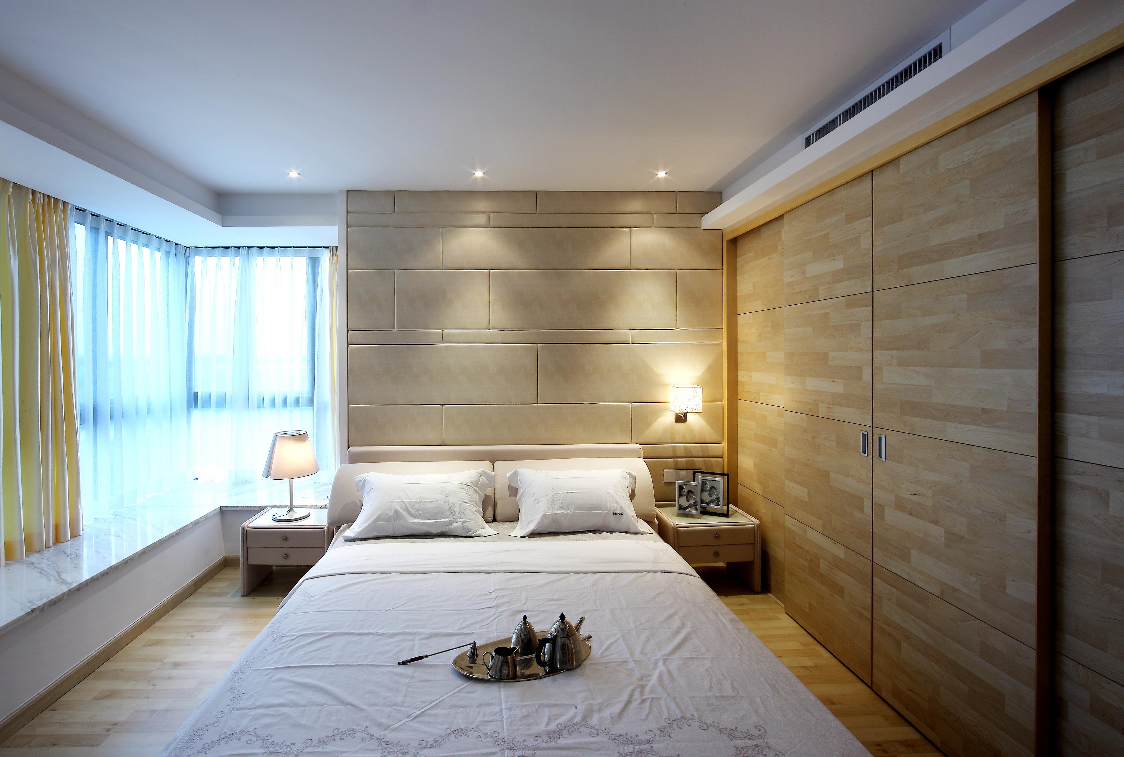 简约 别墅 小资图片来自北京尚都国际装饰在大儒世家(北京尚都国际装饰)的分享