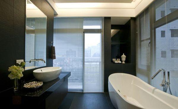 卫生间图片来自聚星堂装饰在清溪雅筑的分享