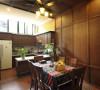 盛世中华320平东南亚风格别墅