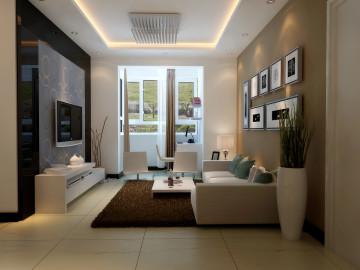 营造出自然温馨的居家环境。