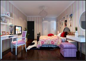 混搭 北欧 地中海 复式 白领 旧房改造 80后 儿童房图片来自YI依帆2012在孔雀城北欧和地中海混搭风格赏析的分享