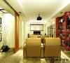 长泰东郊别墅现代简约风格设计