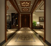 250平米 中式风格