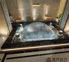 上海一品漫城别墅现代简约风格