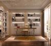 现代简约联排别墅设计效果