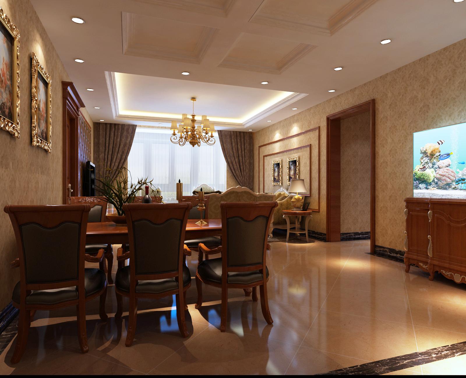 简约 三居 白领 收纳 旧房改造 80后 小资 温馨 公主房 客厅图片来自今朝装饰——李胜晓在丰台区宋庄路横一条的分享