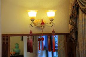 简约 欧式 高度国际 三居 白领 80后 小资 小清新 浪漫 厨房图片来自北京高度国际装饰设计在润泽公馆浪漫三居实景的分享