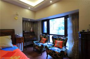 简约 欧式 高度国际 三居 白领 80后 小资 小清新 浪漫 儿童房图片来自北京高度国际装饰设计在润泽公馆浪漫三居实景的分享
