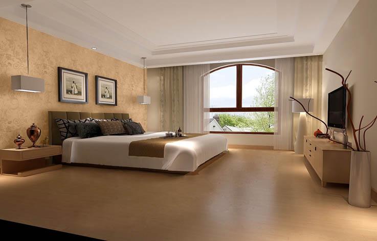简约 欧式 混搭 白领 收纳 80后 小资 二居 高度国际 卧室图片来自高度国际王慧芳在简约欧式风格的中铁花语城的分享