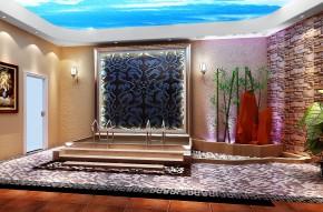 简约 欧式 混搭 别墅 收纳 小资 高度国际 小清新 其他图片来自高度国际王慧芳在融入了大量欧式元素的香江别墅的分享