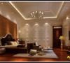 名雕装饰设计—欧式卧室