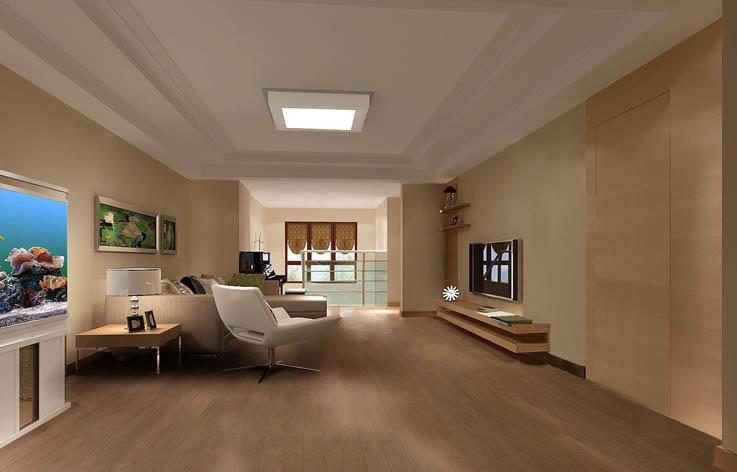 简约 欧式 混搭 白领 收纳 80后 小资 二居 高度国际 客厅图片来自高度国际王慧芳在简约欧式风格的中铁花语城的分享