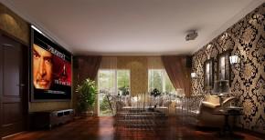 现代 混搭 白领 收纳 小资 三居 高度国际 小清新 其他图片来自高度国际王慧芳在现代简约孔雀城的分享