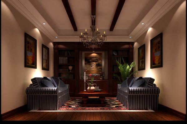 优化设计的实体案例可以让一个样板间成为楼上楼下的热点话题,可以成为整个房子的亮点,依托设计口碑,做到让业主,放心、舒心、开心。