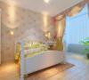 58平米美感和实用兼顾的一居室