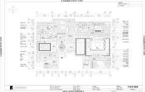 港式 二居 三居 别墅 白领 收纳 旧房改造 80后 小资 其他图片来自周楠在西山壹号院(四室)的分享