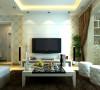 布局合理,空间层次丰富,色调和谐稳重在风格的处理。