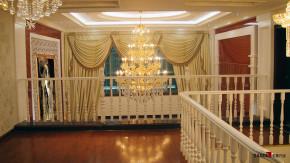 欧式 别墅 高富帅 公园大地 别墅装修 高端豪宅 名雕丹迪 其他图片来自名雕丹迪在欧式—270平高端别墅豪宅装修的分享