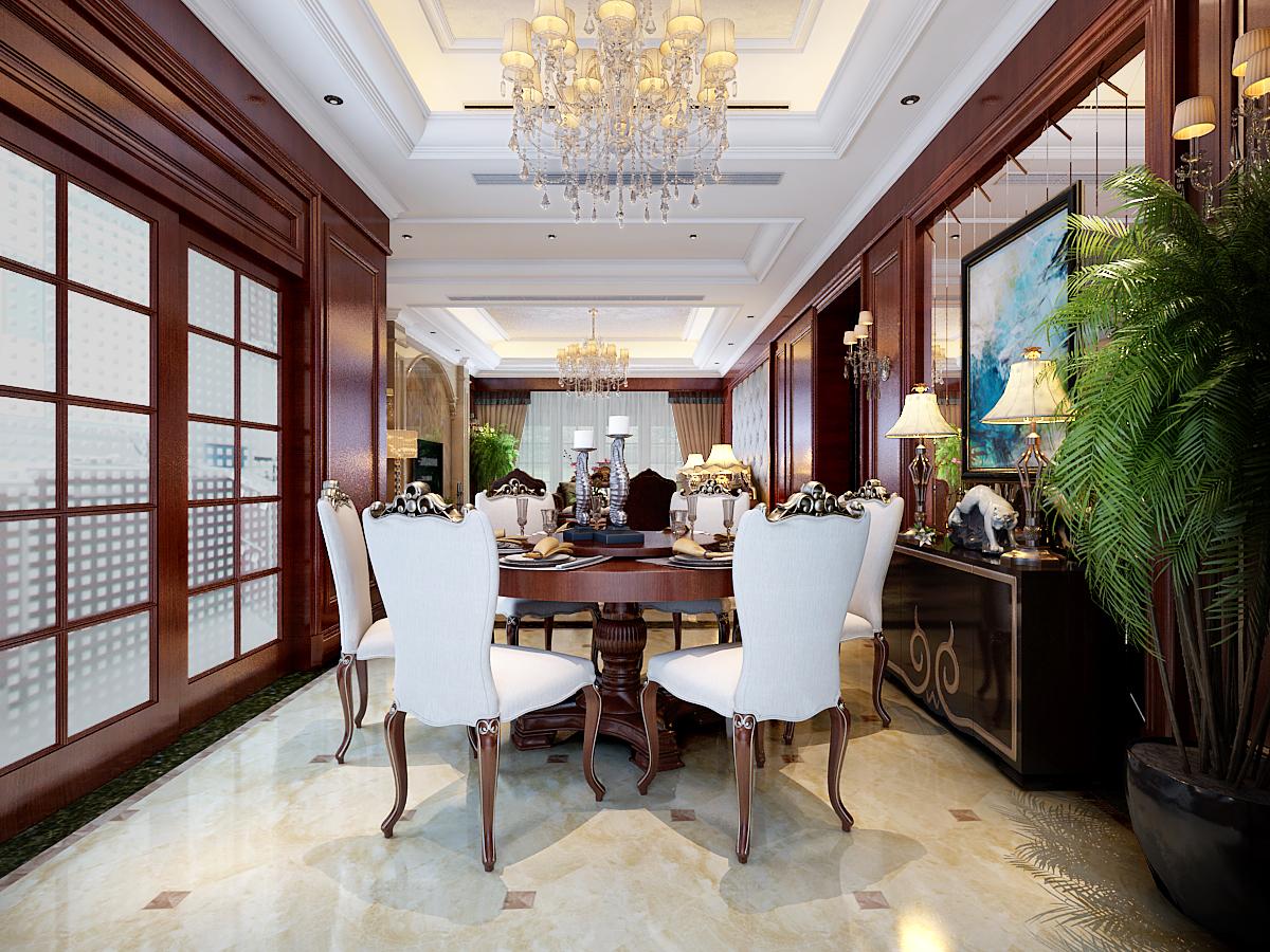 餐厅图片来自shanshui在金榈园的分享