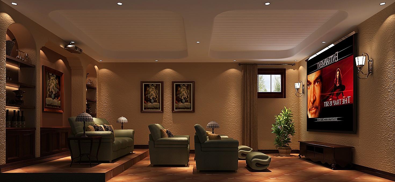 托斯卡纳 混搭 别墅 白领 收纳 小资 高度国际 温馨 舒适 其他图片来自高度国际王慧芳在万万树的分享