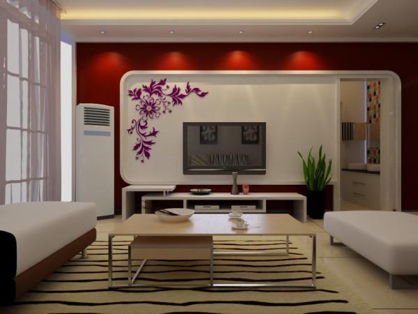 以简洁明快的设计风格为主调,简洁和实用是现代简约风格的基本特点。简约风格已经大行其道几年了,仍然保持很猛的势头.