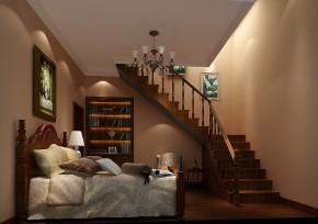 托斯卡纳 混搭 别墅 收纳 白领 小资 高度国际 小清新 厨房图片来自高度国际王慧芳在三室三厅三卫托斯卡纳万万树的分享