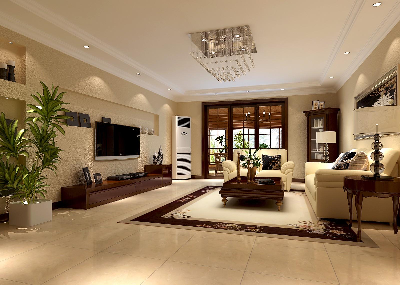 美式 混搭 白领 收纳 小资 高度国际 小清新 温馨舒适 客厅图片来自高度国际王慧芳在美式休闲百旺家园的分享
