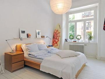 56平小公寓