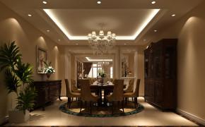 简约 欧式 混搭 白领 收纳 小资 高度国际 小清新 温馨舒适 餐厅图片来自高度国际王慧芳在简单舒适温馨旭辉紫郡的分享
