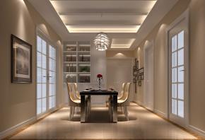 简约 欧式 混搭 白领 收纳 小资 二居 高度国际 小清新 餐厅图片来自高度国际王慧芳在5万打造简约欧式百合湾的分享