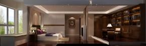 华贸城 高度国际 三居 现代 白领 80后 高富帅 白富美 时尚 儿童房图片来自北京高度国际装饰设计在华茂城80平loft的分享