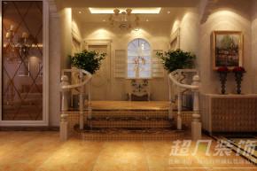 欧式 三居 80后 客厅 餐厅 卧室 其他图片来自超凡装饰总部在阿卡迪亚的分享